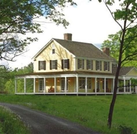 farmhouse style modular homes 17 best images about homes on pinterest home old houses