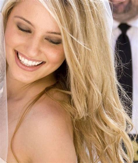 beauty tips beautiful blonde