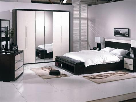luxury bookshelf for bedroom on inspiration interior home luxury modern bedroom interior design inspiration