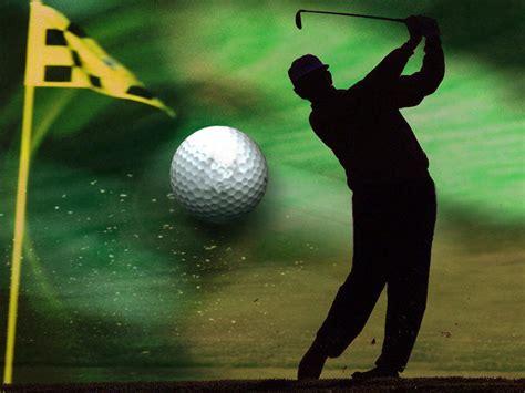 best golf store best golf stores in s florida 171 cbs miami