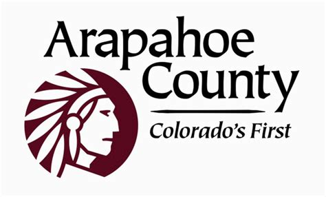 Arapahoe County Real Property Records Arapahoe County Denver Technological Center Dtc Home For Sale