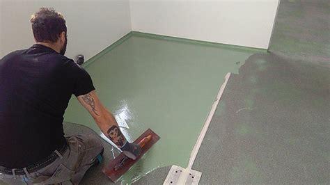 pavimenti in resina immagini pavimenti in resina immagini pavimenti spatolati with