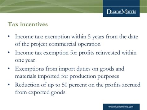 income tax section 140 investing in myanmar in the context of the asean economic