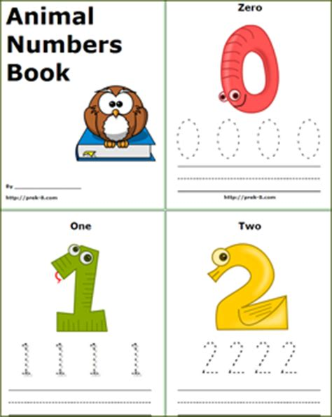 number 11 a novel books 5 best images of printable number books 1 10 free
