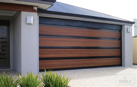 roll up insulated garage doors