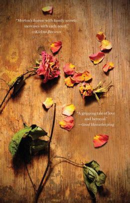 The Keeper A Novel the secret keeper a novel by kate morton paperback