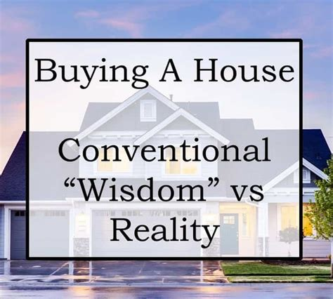 calculator for buying a house renting vs buying a house calculator 28 images rent vs buy be haunted by prices