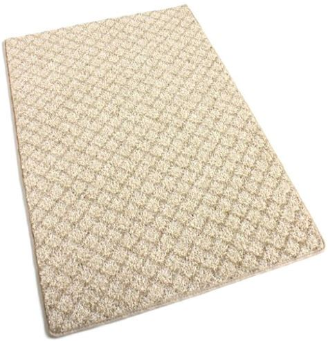 Square Area Rugs 8x8 Where To Buy Square 8x8 Idea 40oz Indoor Area Rug Carpet Runners Stair Treads With Premium
