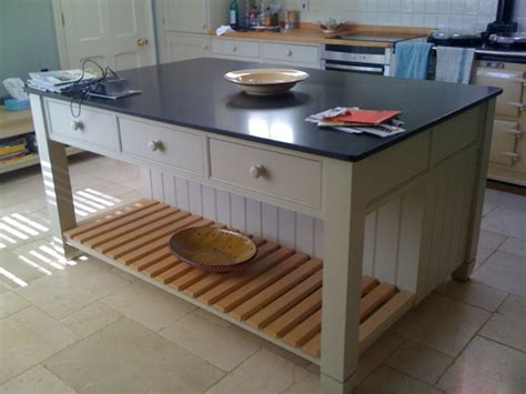 kitchen island units uk kitchen island units uk end grain butchers block island unit make me something canterbury oak
