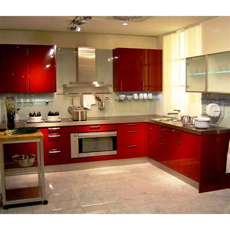Easy Kitchen Renovation Ideas by Simple Kitchen Designs For Minimalist Home Interior Design