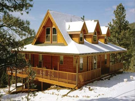 log home plans ranchers dds1942w ranch style log home plans ranch style log homes with wrap