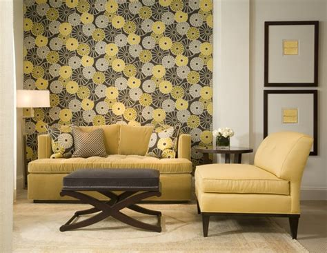 gray and yellow living room color scheme ideas gray and yellow interiorholic com