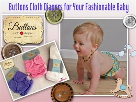 Free Cloth Diaper Giveaway - buttons cloth diapers giveaway ends 09 22 14 it s free at last