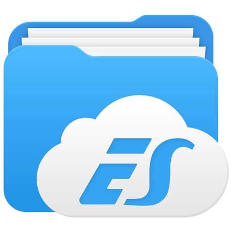 es file explorer file manager apk کـفـشـدوزكــ - Apk File Manager