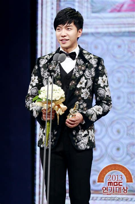 lee seung gi variety show 2014 who wore it better lee seung gi vs joo ji hoon s battle