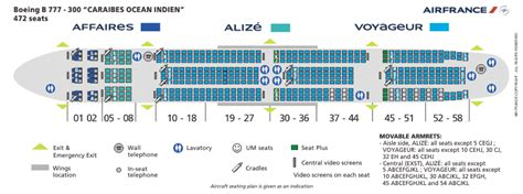 air airlines aircraft seatmaps airline seating