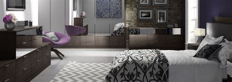 hepplewhite bedrooms fitted kitchen and fitted bedrooms dbk designs woodford