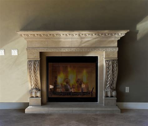houzz fireplace ideas houzz fireplaces 2015 home design ideas