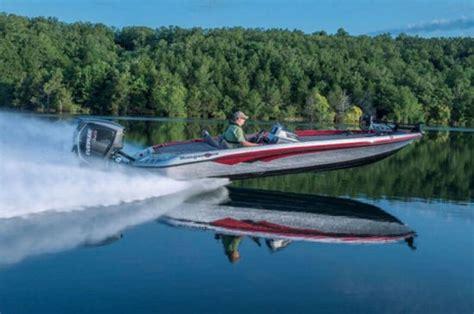 ranger bass boat speed ranger boats z520c 2016 2016 reviews performance