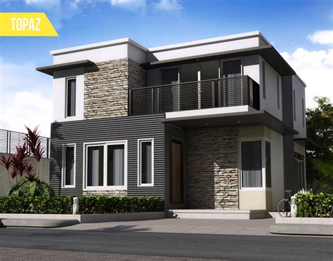 house builder a smart philippine house builder finding the best