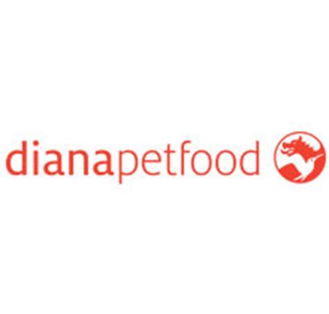 diana pet food petfood forum
