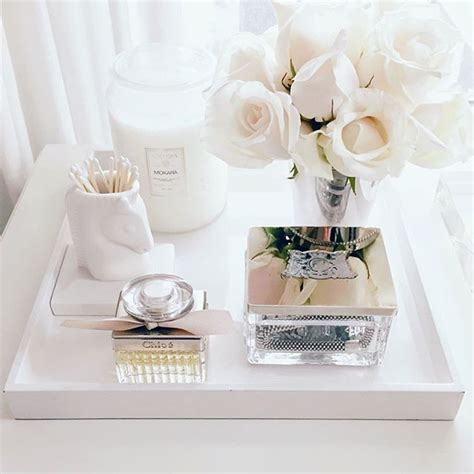 25 best ideas about vanity decor on makeup