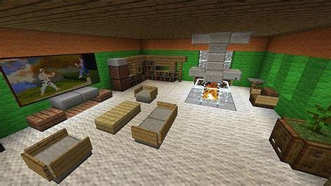 Design Möbel Nachgemacht by M 246 Bel Minecraft Moderne M 246 Bel Minecraft Moderne M 246 Bel At