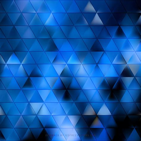 top abstract navy blue geometric triangle background design photos navy blue background gradient navy blue background