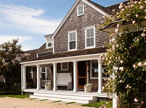 nantucket house nantucket summer home traditional home