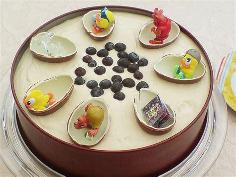 traktor kuchen rezept 220 eier torte rezept mit bild suppenhuhn100