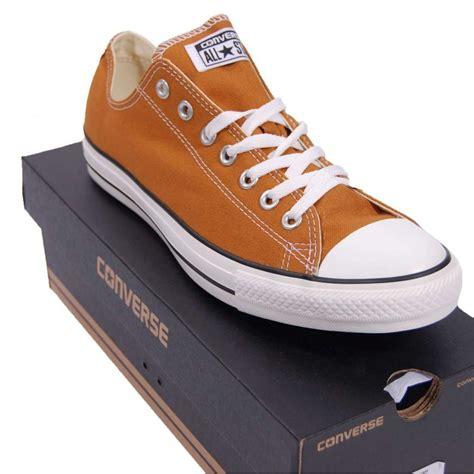 Converse All Brown Series buy cheap converse brown converse chuck 2