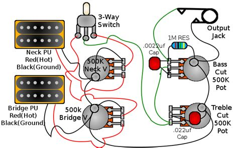 reverend guitar wiring diagram reverend home wiring diagrams