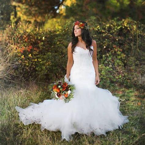 Any Wedding Videos Of Kari Jobes Wedding | kari jobe marries cody carnes says wedding was a taste