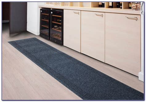 washable kitchen rug runners washable kitchen rugs and runners rugs home design ideas k6dzjnwdj265014