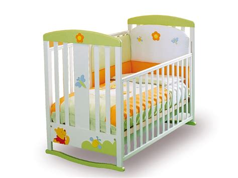 Affordable Cribs by Affordable Cribs For Babies What You To When