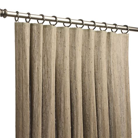 drapery hardware dallas draperies sylvieus custom draperies and blinds in
