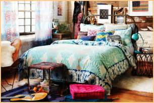 Urban Bedroom Ideas Gallery For Gt Urban Outfitters Bedding Ideas