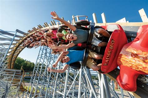 world roller coaster price 20 scariest roller coasters in the world no way i d ride 11