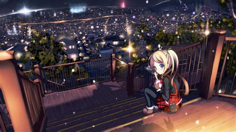 anime backgrounds wallpapers images pictures