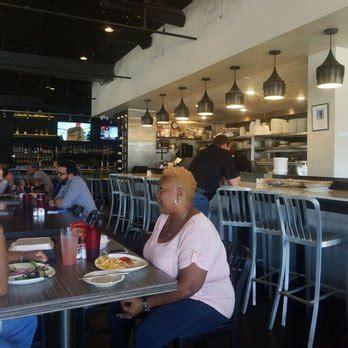 Uptown Kitchen And Bar by Uptown Kitchen Bar 286 Photos 191 Reviews