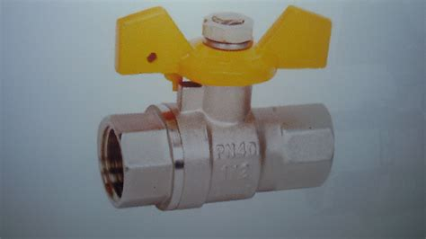 butterfly themes pvt ltd products butterfly handle ball valve manufacturer in