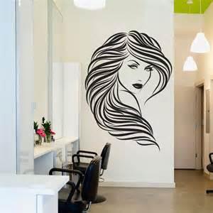1000 ideas about salon decor on