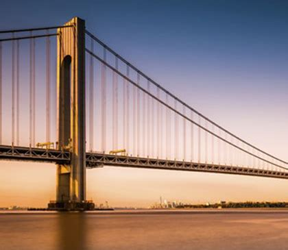 bridge projects | gcp applied technologies