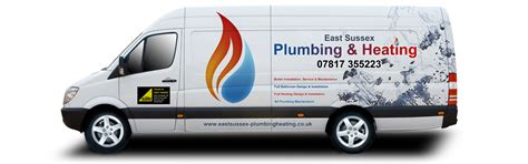 Plumbing East by East Sussex Plumbing Heating Bexhill Plumber Page
