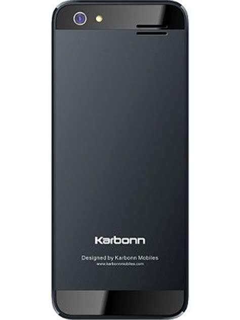 karbonn kphone 1 price in india on 12 may 2015, kphone 1