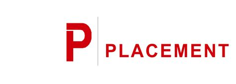 Finder Career Placements Placement Placement Search Vacancies