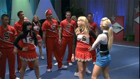 Bring It On In It To Win It Giveaway Contest by Photos Of Benson