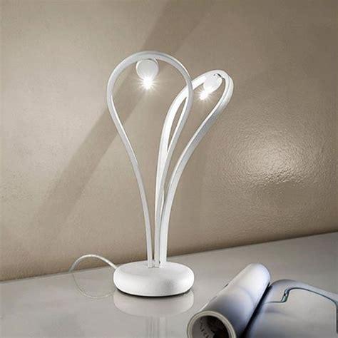 lade da comodino economiche lada da tavolo moderna medusa lada di design