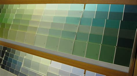 rodda paint colors falls paint store gets a new name southern idaho