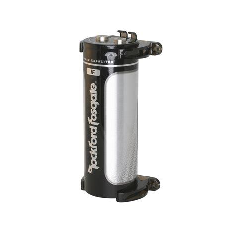 rockford fosgate punch 500s wiring diagram bazooka